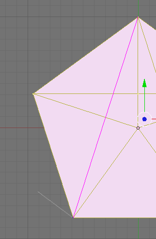 Screenshot20121219at100-3