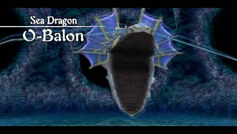 File:O-Balon.jpg