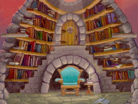 File:Ipos Library.png