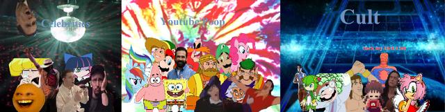 File:YTPGuy17's Smash Bros Lawl.png