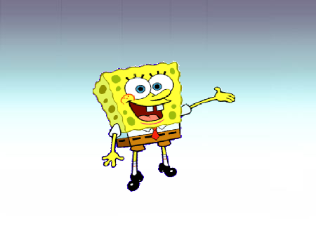 File:SpongeBob Lawl (Alternative).PNG