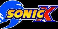 Sonic X (Universe)