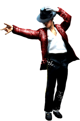 File:Michael-Jackson--Hi-Res-psd31515.png