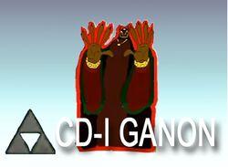 CDiGanon