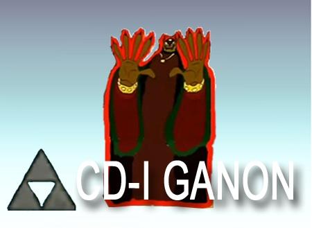 File:CDiGanon.jpg
