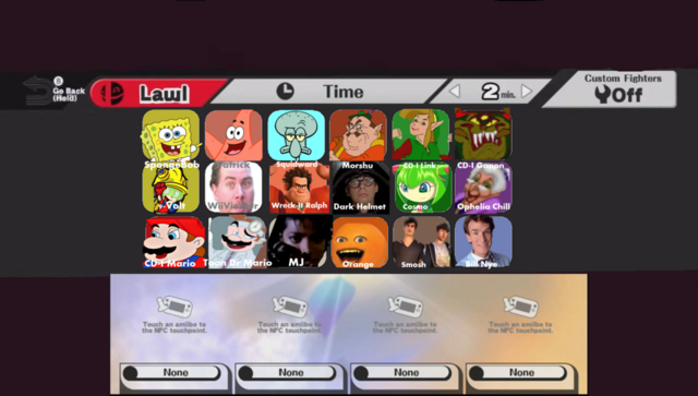 File:My custom ytpguy roster by exoticmaster83-d9anf4h.png