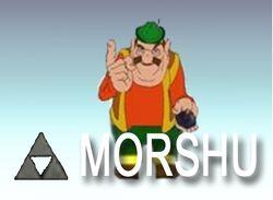 Morshu2