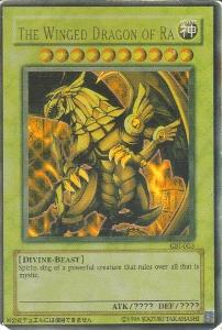 File:Winged Dragon of Ra.jpg