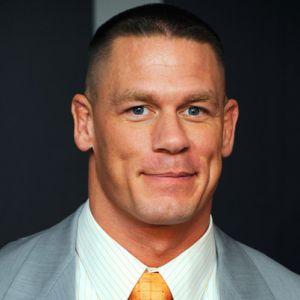 File:John Cena.jpg