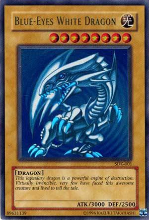 File:Blue-Eyes White Dragon.jpg