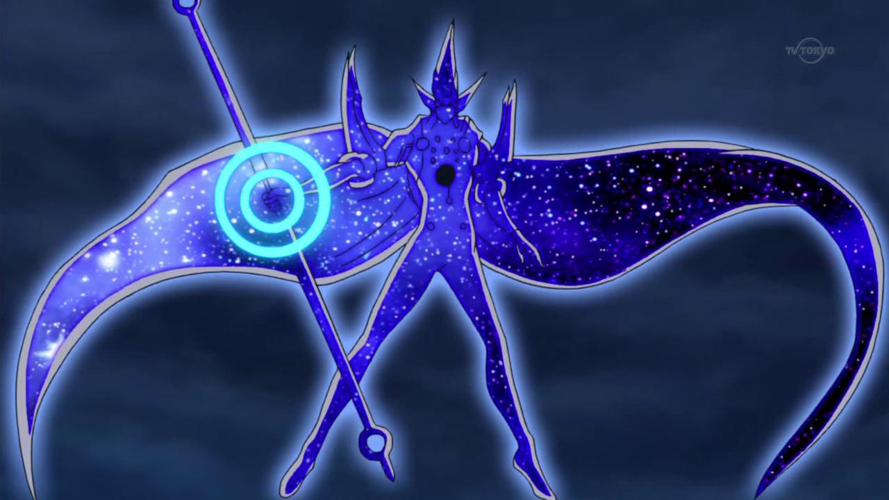 image ep126 astrograph magician png yu gi oh arc v wiki