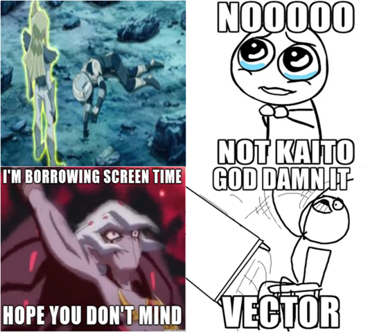 File:Kaito's Troll.png