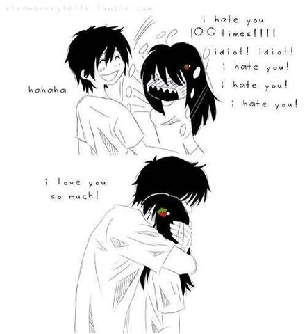 File:Hated Love.jpg