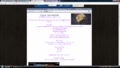 Thumbnail for version as of 04:01, November 2, 2013