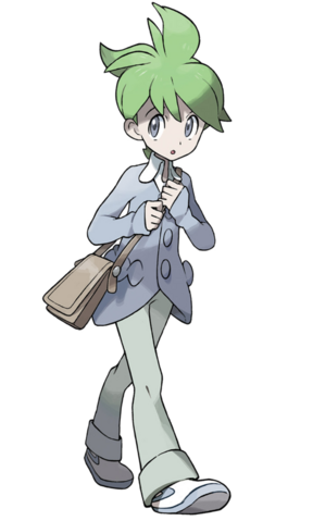 File:Omega Ruby Alpha Sapphire Wally.png