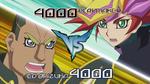 Ep004 Playmarker vs GO