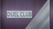 Ep006 Duel Club