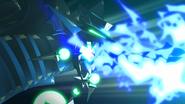 Ep002 Cracking Dragon attacks