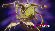 Ep009 Gateway Dragon