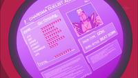 Ep004 Go's Duelist Data