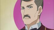 Ep004 Go Onizuka's manager