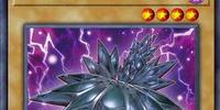 Mystery Shell Dragon