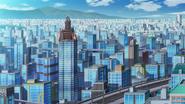 Ep001 Den City