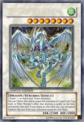StardustDragonCT05-EN-ScR-LE