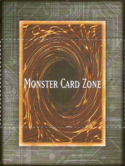 File:MonsterCardZone5DS1.png