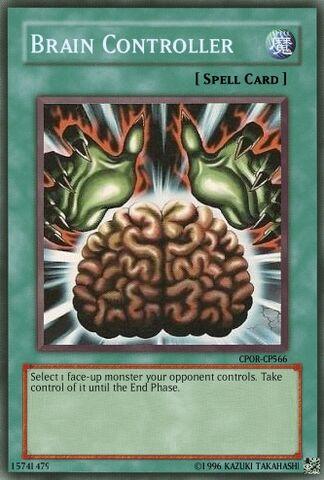 File:BrainControllerCard.jpg