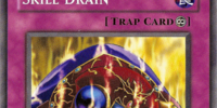 Continuous Trap Cards