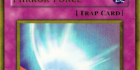 Normal Trap Cards