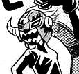 Angry Mask.png