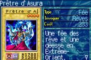 AsuraPriest-ROD-FR-VG