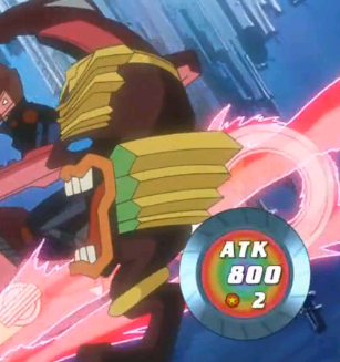 File:BigEater-JP-Anime-5D-NC.png