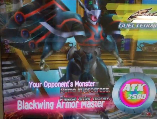 File:BlackwingArmorMaster-DT-EN-VG-NC-2.png