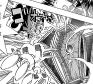 CoffinofDarkResurrection-JP-Manga-DM-NC