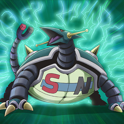 File:ElectromagneticTurtle-OW.png
