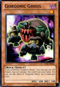 GorgonicGhoul-LVAL-EN-C-UE