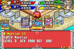 File:MWarrior1-DBT-EN-VG.png