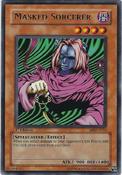 MaskedSorcerer-MRD-EU-R-1E
