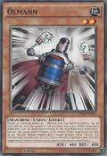 Oilman-SDGR-DE-C-1E