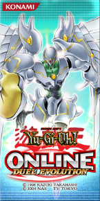 File:Pack38-Booster-YGOO.png
