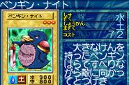 PenguinKnight-GB8-JP-VG