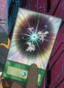 ReincarnationofHope-EN-Anime-MOV2