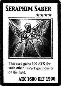 File:SeraphimSaber-EN-Manga-R.png