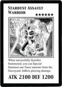 StardustAssaultWarrior-EN-Manga-5D