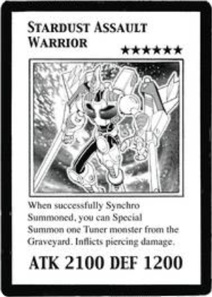 File:StardustAssaultWarrior-EN-Manga-5D.png