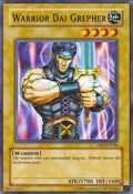 WarriorDaiGrepher-DB2-EN-C-UE