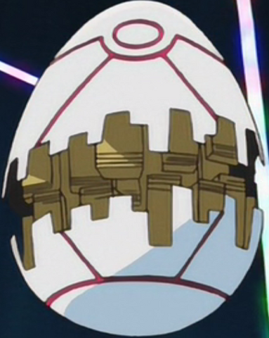 File:WiseCore-JP-Anime-5D-NC.png
